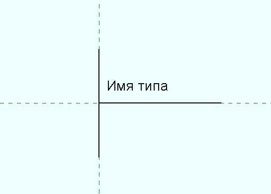 Маркировки-в-Revit-13