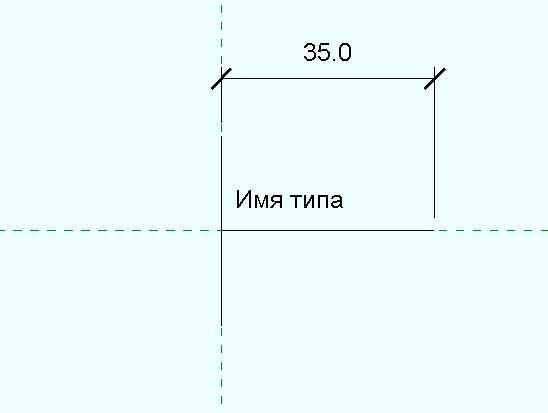 Маркировки-в-Revit-14