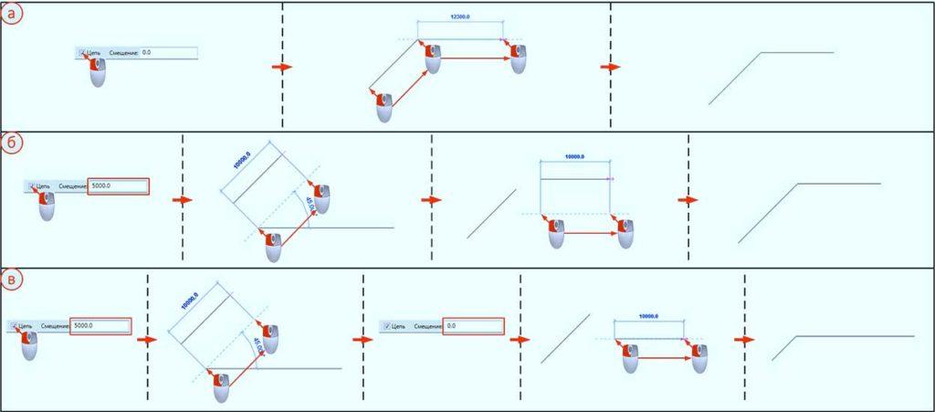 Простые-фигуры-в-Revit-3