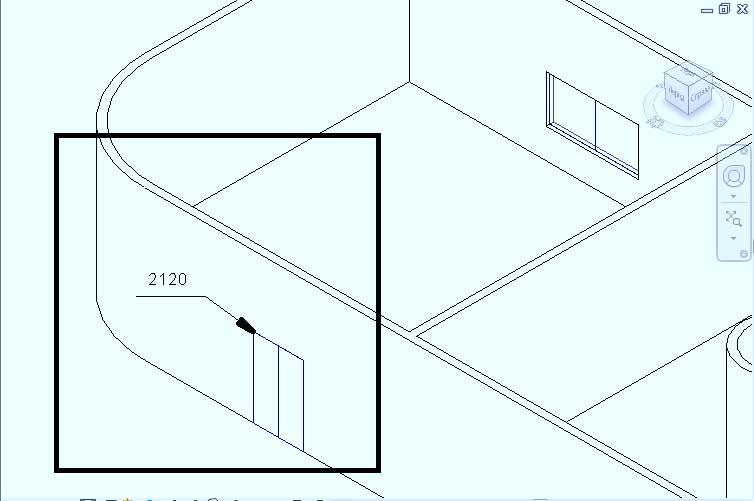 Размеры-в-Revit-21