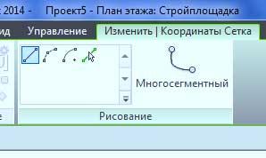 Создание-проекта-в-Revit-7