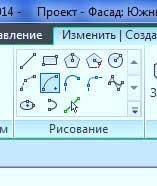 Создание-проекта-в-Revit-92