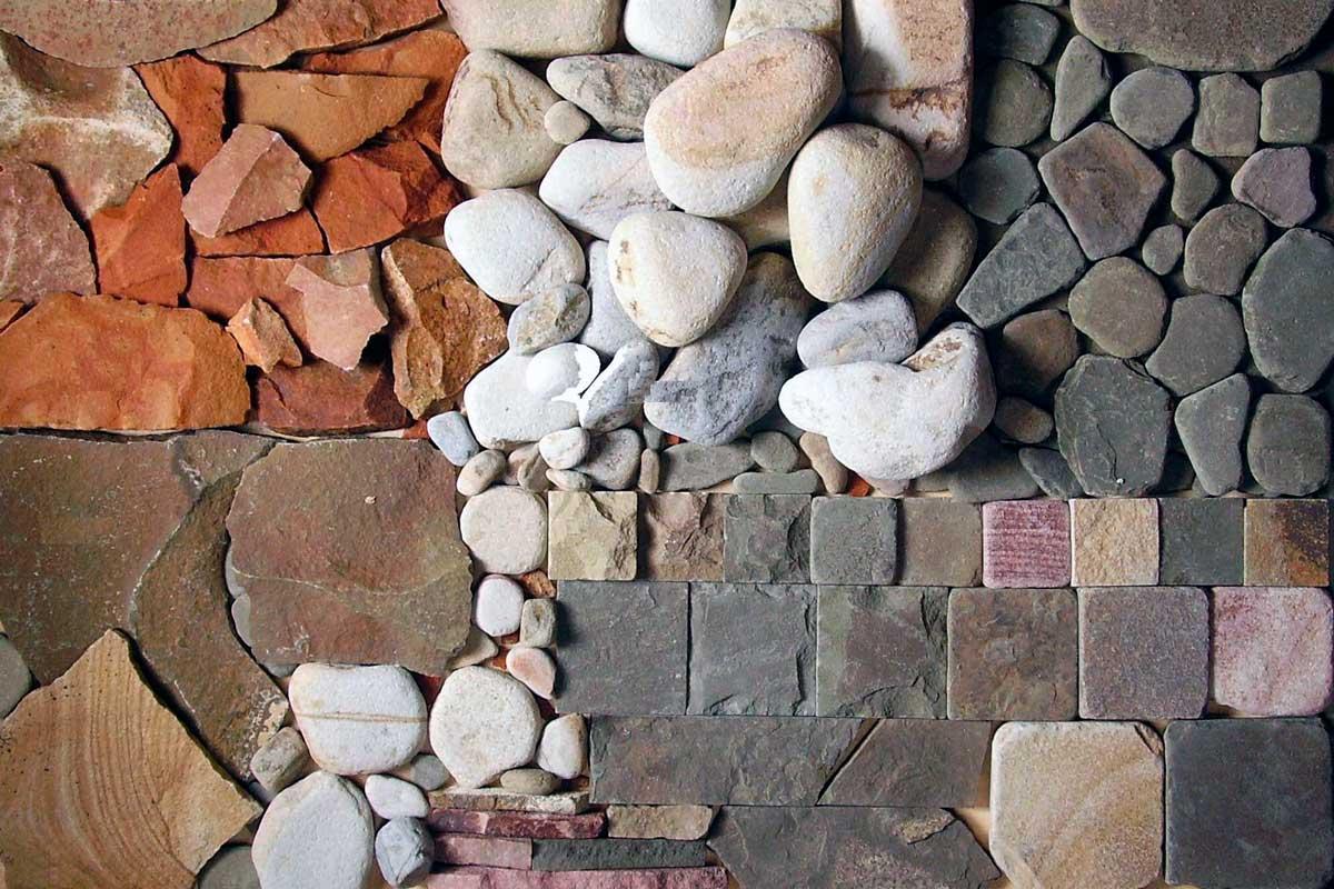 Декоративный камень для отделкт