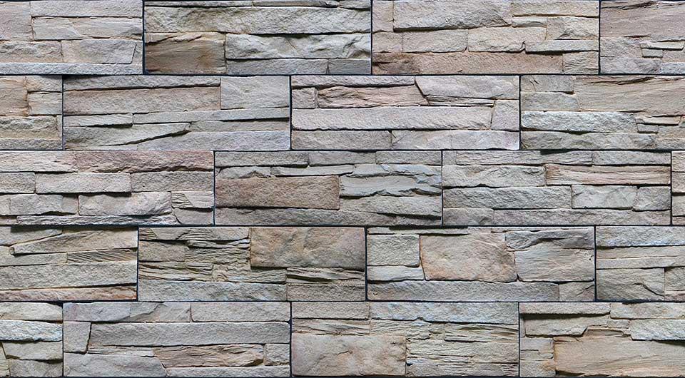Натуральный каменьНатуральный камень
