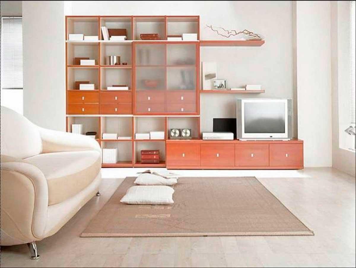 Мебель для дома в гостиную