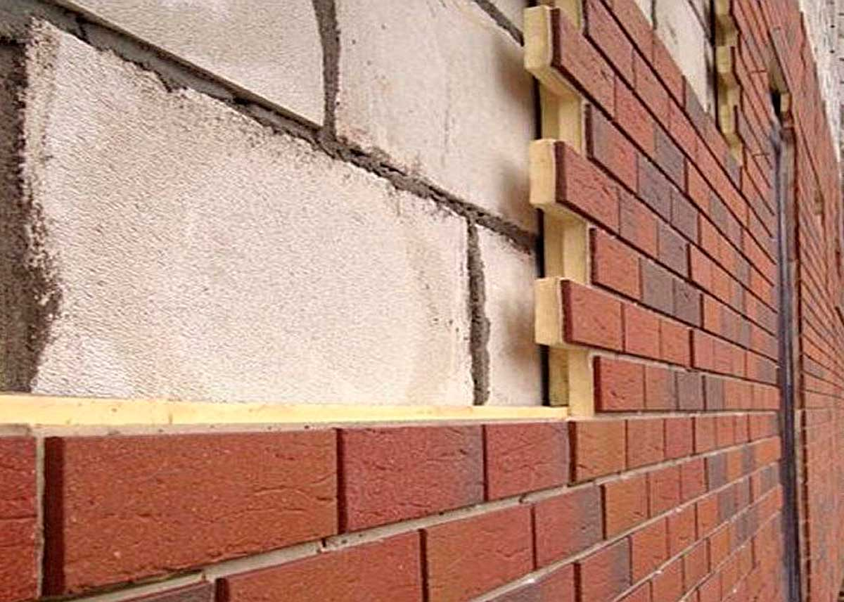 Отделка из стеновых панелей